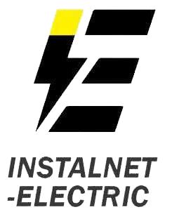 Instalnet – Electric Sp. z o.o.